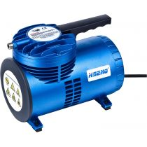 Compressor Airbrush Power Line