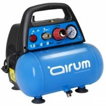Compressor New Vento Mercure 1,5 Cv