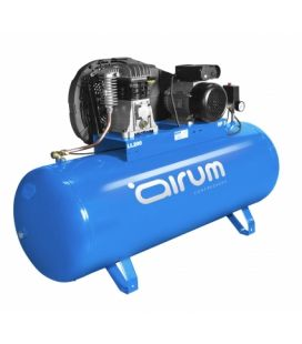 Compressor Airum 3Cv and 270L