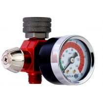 Manometer RC1 Sagola