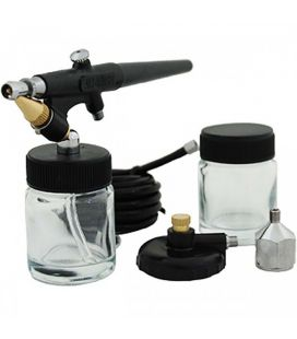 Airbrush Sprayer