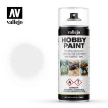 Spray Primer Hobby Paint Vallejo