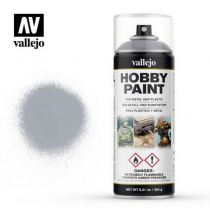 Spray Imprimacion Hobby Paint Vallejo