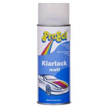 Spray Matt Lack Prosol