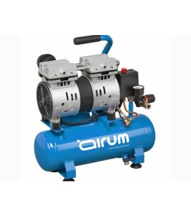 Compressor Siltek Airum