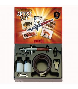 Airbrush Paasche VL to 0.7 mm