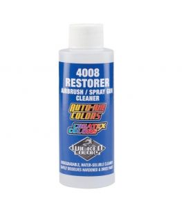 Restaurator Auto Air 480ml