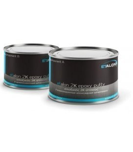 Epoxy Putty (1.5 Kg)