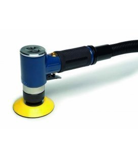 Mini Polisher DS70 EMM Hamach
