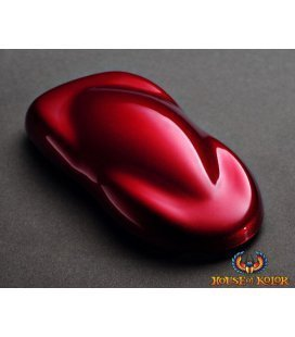 Tintura Kandy Koncentrado KK06 Burgundy - HOK - 236ml