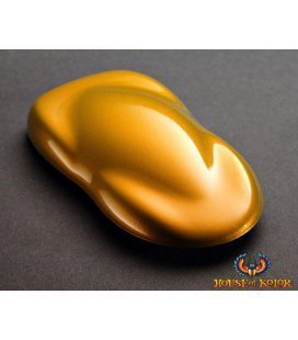 Tintura Kandy Koncentrado Spanish Gold - HOK - 236ml