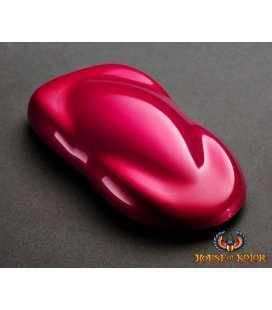 Colorante Kandy Koncentrado KK16 Magenta - HOK - 236 ml