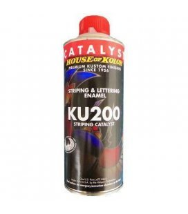 Catalizador Pinstriping HOK (436ml)