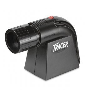 Proyector Tracer