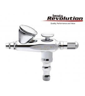 Airbrush Iwata Mini-Revolution HP-M1 (0,3 mm)