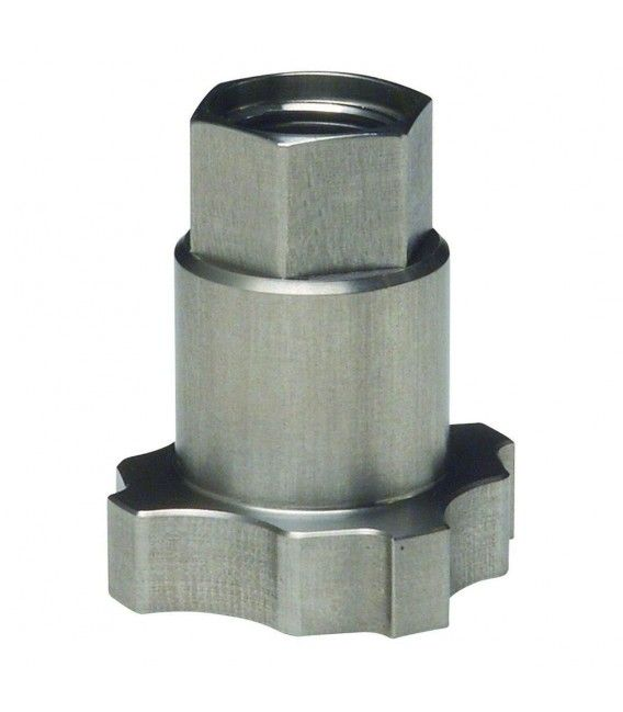 Adapter PPS T21 - Sagola 474/P800 Mota/Starchem BB10
