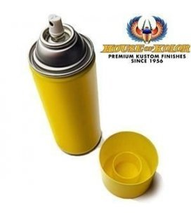 Spray Primer Transparent AP01 House of Kolor