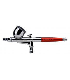 Airbrush SAGOLA Xtech 300 (0,3 mm)
