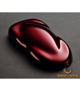 Peinture Candy UK01 Brandy Wine House Of Kolor
