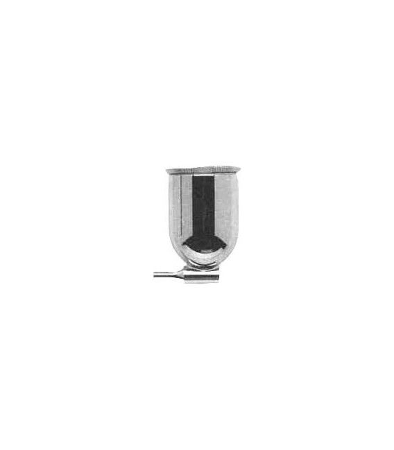 Deposit side IWATA 9,3 ml (Metal)