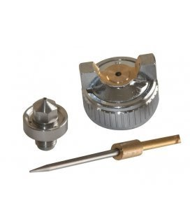 Peak/Needle/Nozzle 0.8 mm for P800 (-25%)