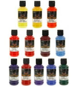 Paints Opaque House of Kolor (120ml)
