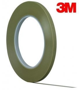 "Band profilieren Scotch ""218"" 3M (9mm x 55mtr)"