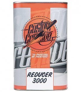 Reductor Pinstriping LENTO Custom Creative 3000 1L