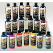 Auto Air Colores Semi Opacos (120 ml)