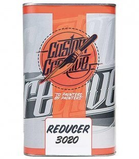 Redutor Pinstriping NORMAL Custom Creative 3020 1L
