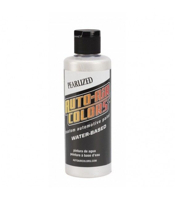 Auto Aire Kolore Pearlized (120 ml)