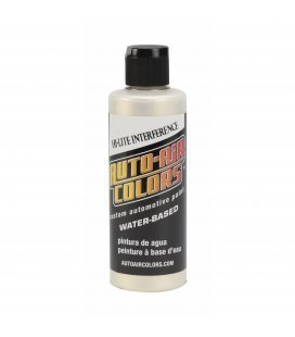 Paint Hi Lite Auto Air - 120ml