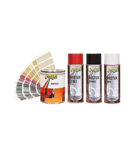Spray Converter Rust and Paint 3 in 1