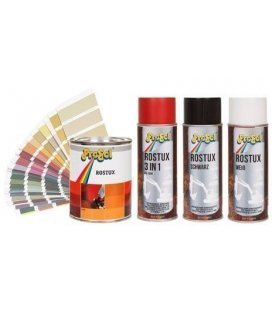 Spray Converter Oxide Paint 3 in 1