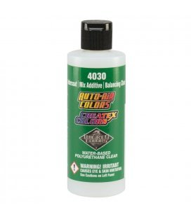 Resin Entrecapas 4030 Auto Air - 120ml
