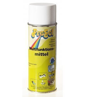 Spray Multi-Purpose Grease Prosol