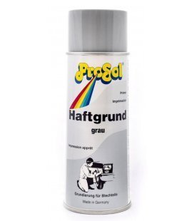 Spray Primera Antioxidante Gris