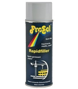 Spray Primer Putty FAST