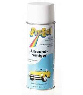 Spray Cleaner Universal