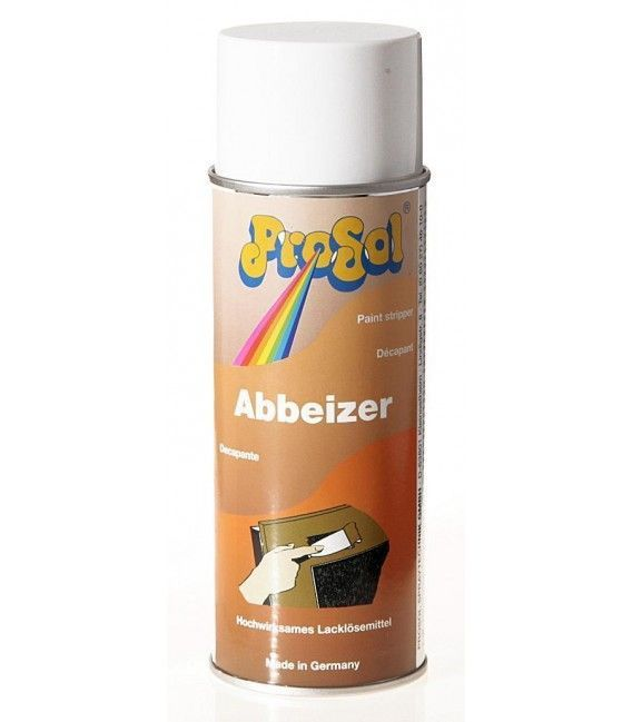 Spray Paint Stripper Paints