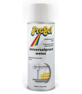 Spray Primer White Universal
