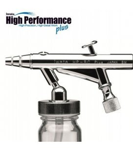 Iwata High Performance HP-BC Plus (0.3 mm)