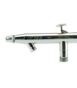 "Airbrush Harder & Steenbeck Ultra X"" 0.4 mm"