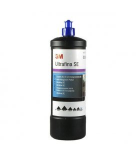 Polishing, ultra-fine 3M (1L)