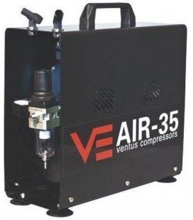 Compressor Airbrushing Air 35 (-30%)