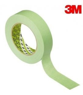 Zinta Berde Premium Scotch 3030 3M (19mm x 50mtr)