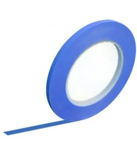 Tape outline vinyl 471 3M (6mm x 33mtr)