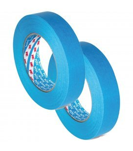 "Blue tape to Mask ""3434"" 3M (19mm x 50mtr)"
