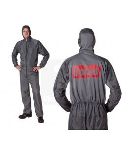Monkey Painter Premium Comfort EMM-XL