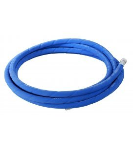 Hose Anti-Static Sagola 1/4H -11m